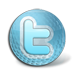 75-golf-ball-twitter