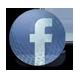 75-golfball-facebook